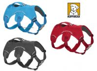 Ruff wear Web master Harness